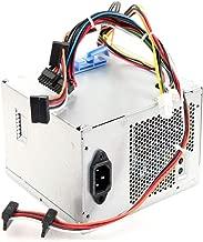 Genuine Dell Optiplex 980 Tower Computer Power Supply 305W 0M177R M177R