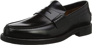 Lottusse L6902 Men's Loafers