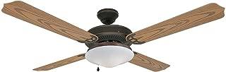 ceiling fans jamaica