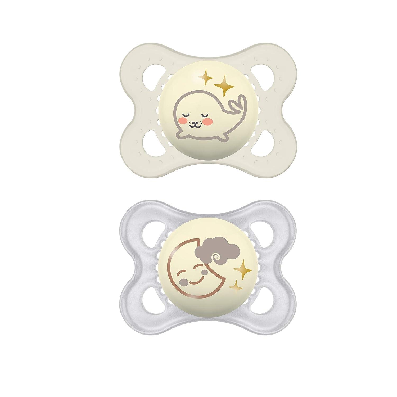 best newborn pacifier for breastfed