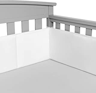 Best bumpers for crib Reviews