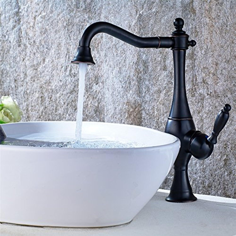 Maifeini Die Badezimmer Waschbecken Serie, Die Orb Heie Und Kalte Mischbatterien, Badewanne Mixer