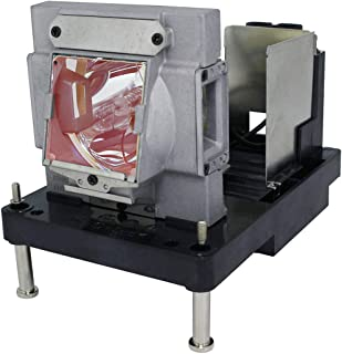 398a55abc SpArc Platinum for Vivitek 3797802500-SVK Projector Lamp with Enclosure