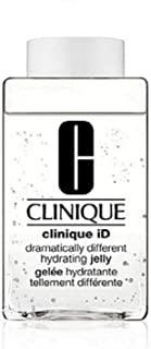 Clinique Id Dramatically Jelly 115Ml