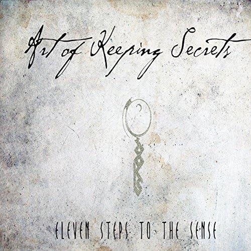 Art of Keeping Secrets