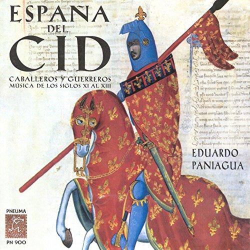 Nana Andalusí. Conquista De Valencia