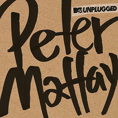 Weil es dich gibt (MTV Unplugged)
