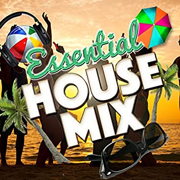 Essential House Mix