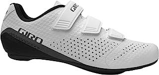 Giro Stylus, Men's Shoes