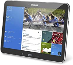 Best pre owned samsung tablet Reviews