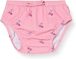 Sanetta Baby_Girl's Schwimmwindel Bikini
