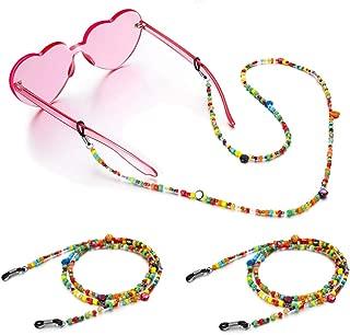 Best sunglasses cord strap Reviews