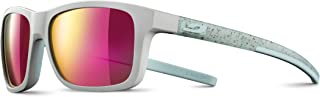 Julbo Line- Junior Sunglasses with UV Protection and Secure Fit for Active Children Outdoors