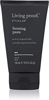 Living Proof Style Lab Forming Paste 4.0 oz
