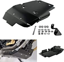 Motorcycle Engine Guard Protector Bash Skid Plate For BMW F800GS F650GS F700GS GS 2008-2017 BMW F800GS ADV All years