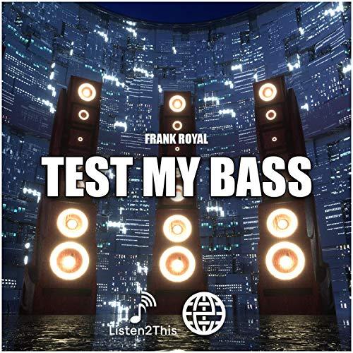 Test My Bass