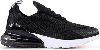 NEMIX Air Women's 270 Running Shoes Sports Shoes