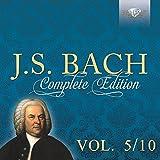 Du sollt Gott, deinen Herren, lieben, BWV 77: VI. Choral. Herr, durch den Glauben (Coro)