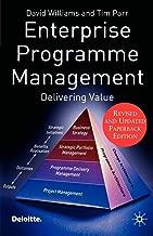 david williams management
