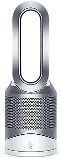 【国内正規品】ダイソン HP01WS Dyson Pure Hot+Cool ホワイト/シルバー (2015年モデル)