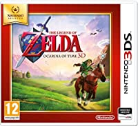 Le stupefacenti immagini in 3D e una grafica completamente aggiornata fanno rinascere uno dei franchise più amati della storia dei videogiochi Nuovi controlli basati sulle tecnologie di Nintendo 3DS