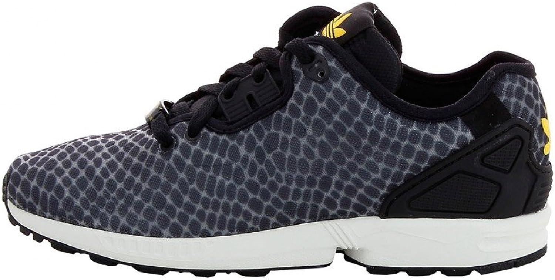 Adidas Zx Flux, Unisex shoes
