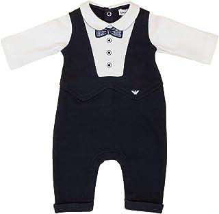888809f25c Amazon.it: Armani - Prima infanzia: Abbigliamento
