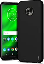 Best moto g6 india Reviews