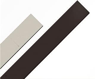 Best roborock magnetic tape Reviews