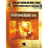 Stevie Ray Vaughan And Double Trouble - Live at Montreux 1982 And 1985 (Guitar Recorded Versions)