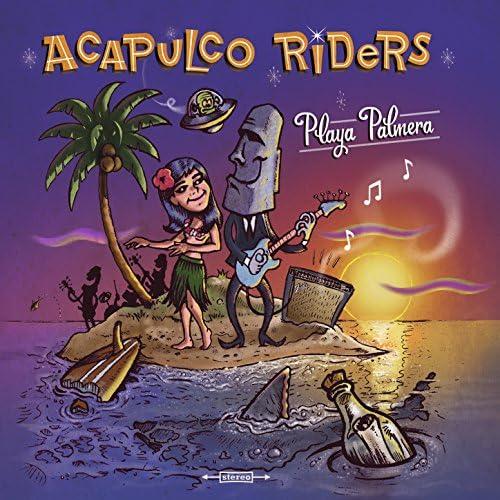 Acapulco Riders