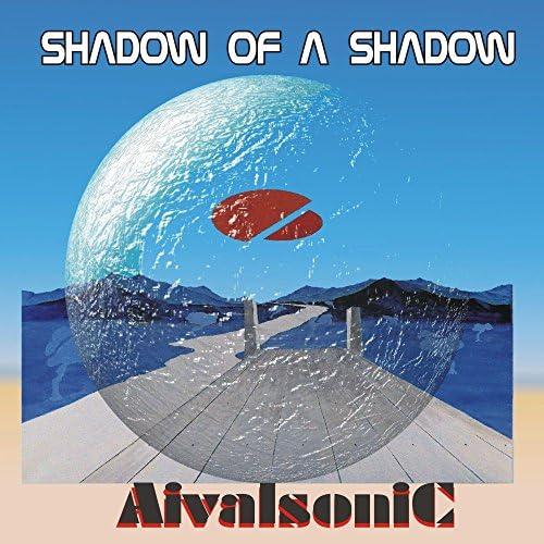 Aivalsonic