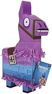 Fortnite FNT0009 Llama Drama Loot Piñata
