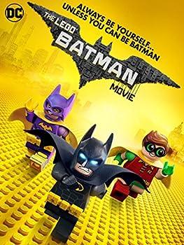 Best batman logo Reviews