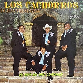El Rey De Mil Coronas (Remasterizado)