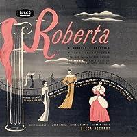 Roberta & Vagabond King (2002-08-27)