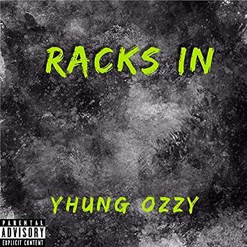 Racks In