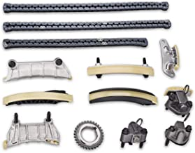 Best cadillac srx timing chain Reviews