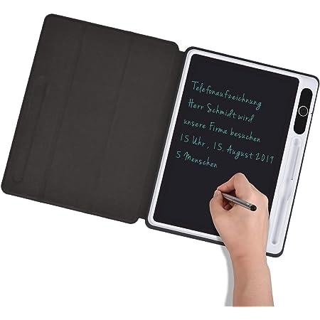 Jsg310001 Kent Displays Boogie Board Jot Original Computers Accessories