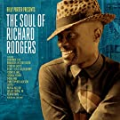 Billy Porter Presents: The Soul of Richard Rodgers