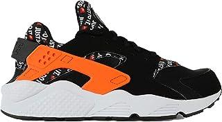 best website 97620 535bd Nike AIR Huarache Run Mens Sneakers AT5017-001
