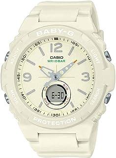 CASIO Baby-G BGA-260-7A