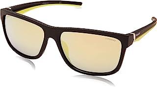 Polaroid Men's PLD7014/S Sunglasses