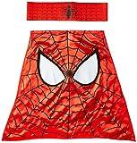Entertainment Earth Spider-Man Chair Cape