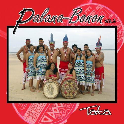 Palana-Bonon