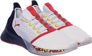 Puma Xcelerator Training Shoe