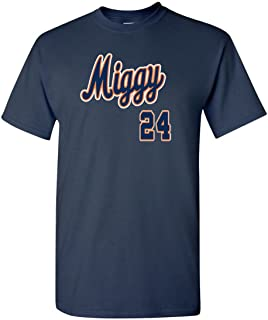 miguel cabrera youth t shirt
