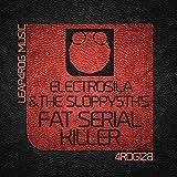 Fat Serial Killer