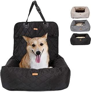 Best dog car cushion Reviews
