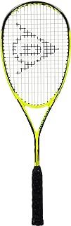 Best raquette squash dunlop precision ultimate Reviews